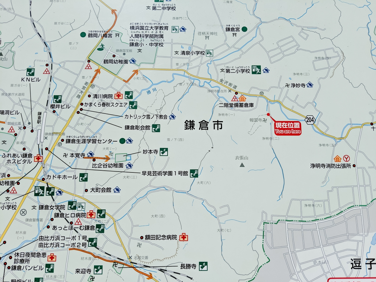 map IMG_20190313_115326-2